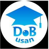 대학생 of 부산 - 시간표, 커뮤니티 icon