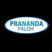 Prananda Paloh App icon