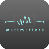 wattmatters icon