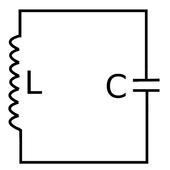 Resonance Calculator icon