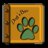 DogsBio icon