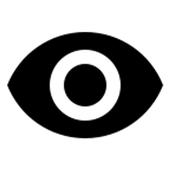 Eyecuity: Optical Health icon