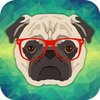 Dog Training : 101(Offline access) icon