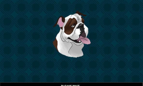 English Bulldog screenshot 11