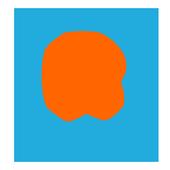 Rutificador icon