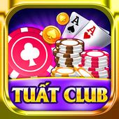 Danh bai doi thuong 2018 - Game bai doi the online icon
