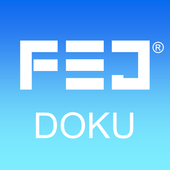 FEIES-DOKU® icon