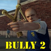 Guide Bully 2 New icon