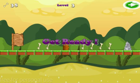 dolla kike dog breeds apk screenshot