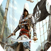 assassin's creed mobile tips icon