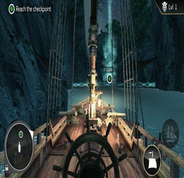 assassin's creed mobile tips screenshot 2