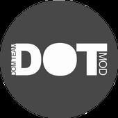 DOTMOD icon