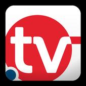 Domeny.tv icon