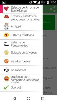 Latest Whatsapp Status 10000+ screenshot 3