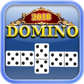 Dominos 208 icon