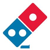 Domino's Pizza Greece icon