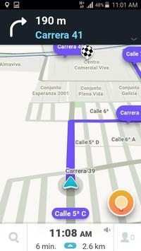 Domicilios Villavicencio screenshot 6