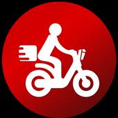 DomiYi - Gordo Flash icon