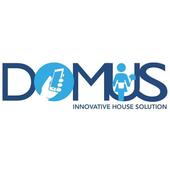 Domus Serviços Residenciais icon