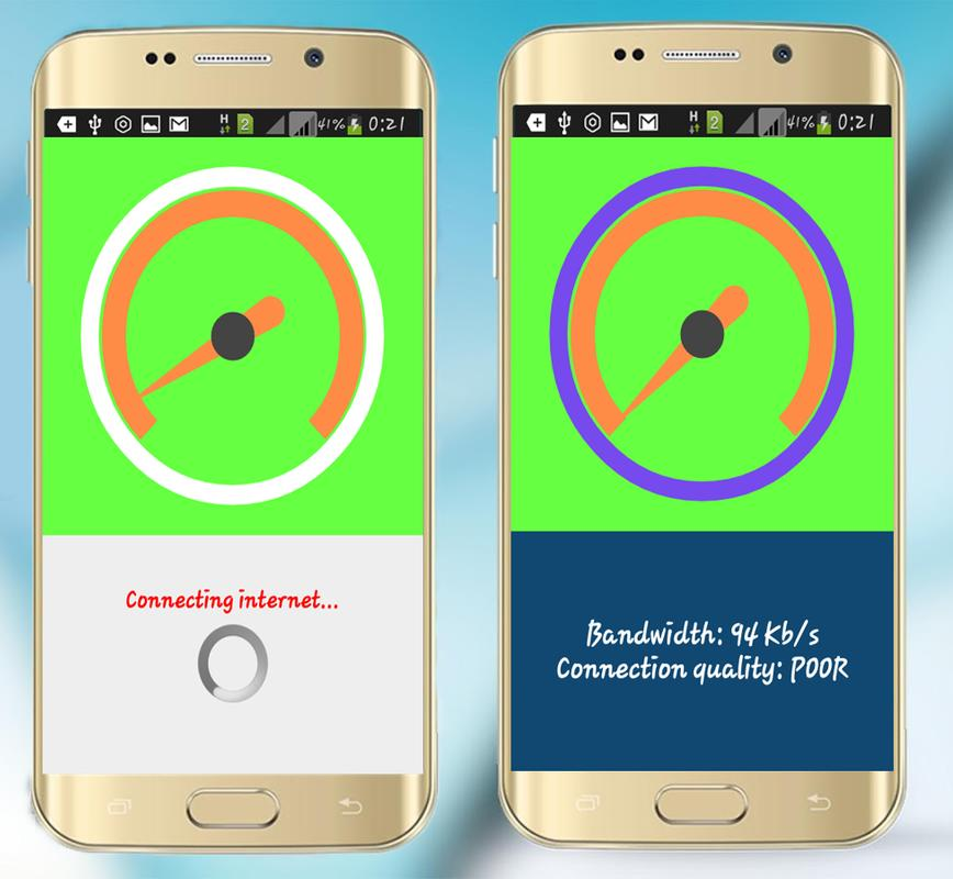 WIFI & LTE Signal Booster 2017 APK Download - Free Tools ...