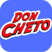 Don Cheto al Aire Podcast y Radio en Vivo