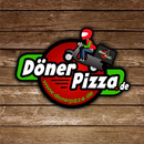 Döner Pizza.de APK