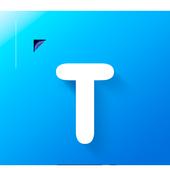 Turmys icon