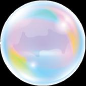 Don't Pop My Bubble! icon
