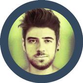 Sonidos y Juegos Auronplay icon