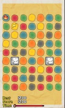 Doodle Jewels screenshot 4