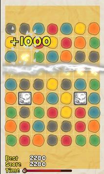 Doodle Jewels screenshot 6