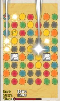 Doodle Jewels screenshot 7