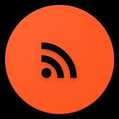 NewsBoard RSS Feeds icon