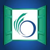 Doors Open Ottawa 2018 icon
