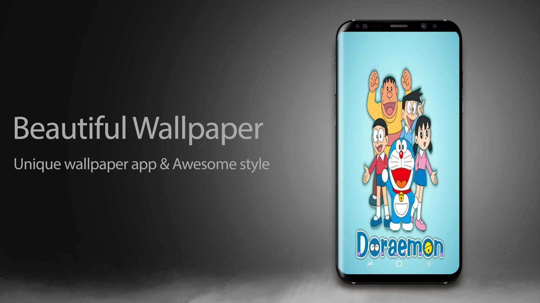 Download 43 Wallpaper Doraemon Samsung J1 Gratis