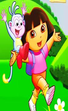 Hd dora wallpapers for android apk download hd dora wallpapers screenshot 2 voltagebd Image collections