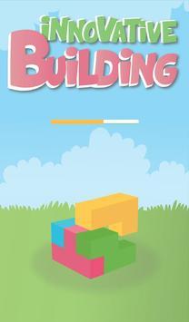 Innovative Building apk screenshot