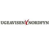 Ugeavisen Nordfyn icon