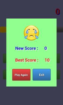 True Color Game Screenshot 2
