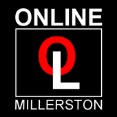 Online Millerston Private Hire Glasgow icon