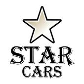 Star Cars Chorley icon