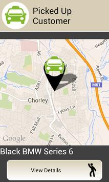 Star Cars Chorley apk screenshot