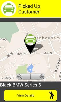 Stenhouse Taxis apk screenshot