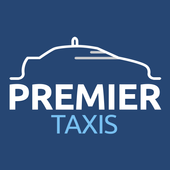 Premier Taxis Newcastle icon