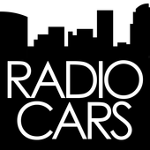 Radio Cars Manchester icon