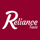Reliance Taxis Gravesend icon