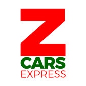Z Cars Express Grays icon