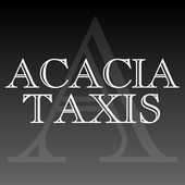 Acacia Taxis Barrow icon