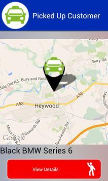 Britannia Cars Heywood screenshot 3