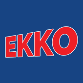Ekko Cars Cheetham Hill icon